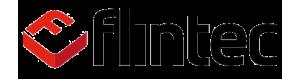 Flintec