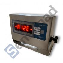 Весовой индикатор Титан 12С
