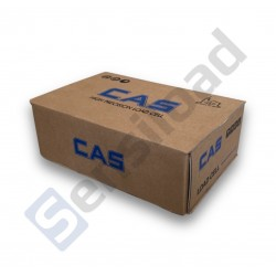 Тензодатчик CAS SBA 200kg