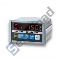 Весовой индикатор CAS CI-1560