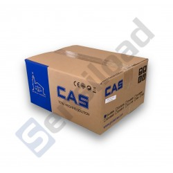 Весовой терминал CAS CI-200A