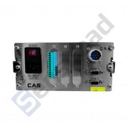 Весовой терминал CAS CI-607A