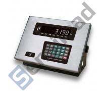 Цифровой индикатор DS3SS