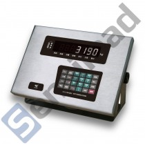 Весовой индикатор DS3SS