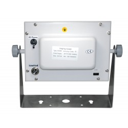 Весовой терминал Sensiload SI-200A LED