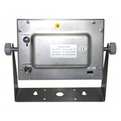 Весовой терминал SI-200A SS LED