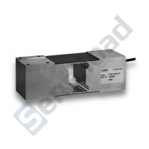 FLINTEC PC60