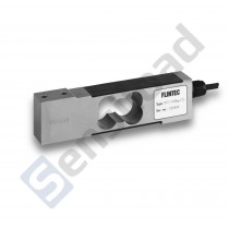 FLINTEC PC1
