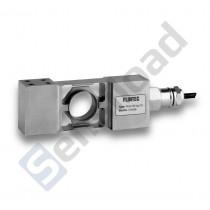 FLINTEC PC6