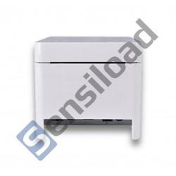 Чековый принтер MITSU RP-809