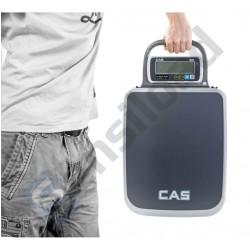 Напольные весы CAS PB 150kg