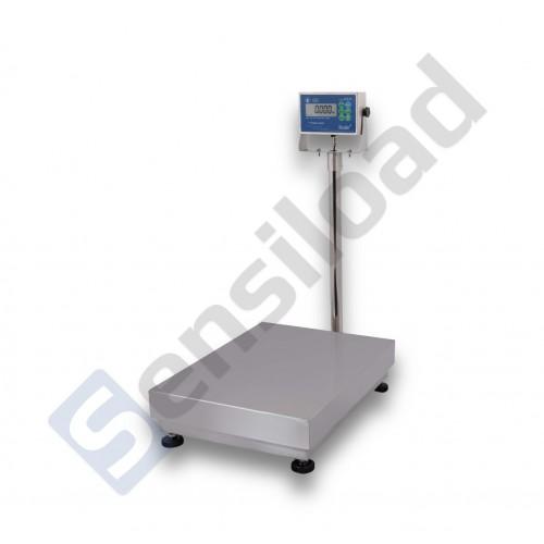 Платформенные весы СКЕ-Н 150-4560