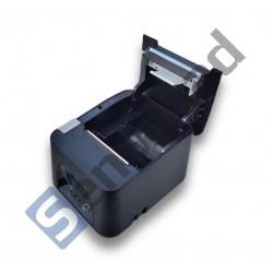 Чековый принтер SP-POS890
