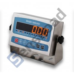 Весовой индикатор Титан Н22 LED