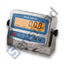 Весовой индикатор Титан Н22 LCD