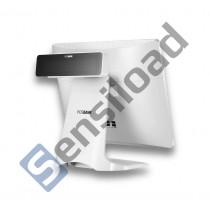 Дисплей покупателя VFD Apexa G (2*20)
