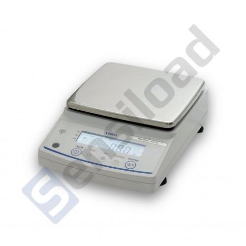 Лабораторные весы VIBRA AB-12001CE