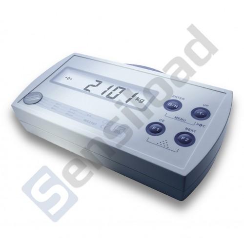 Цифровой весовой терминал WE2107