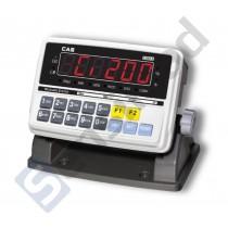 Цифровой индикатор CAS CI-200D