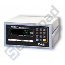 Весовой индикатор CAS CI-5010A