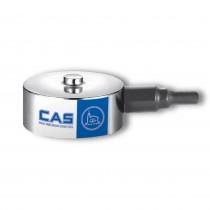 CAS MNC-2T
