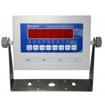 Весовой индикатор Sensiload SI-200A LED