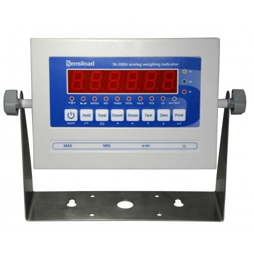 Sensiload SI-200A LED