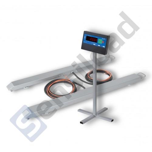 Весы стержневые Скейл 3СКБ (СКИ-А12Е)