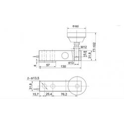 SIERRA SH8C 1.5T