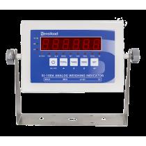 Весовой индикатор Sensiload SI-100A LED