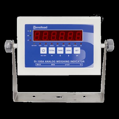 Sensiload SI-100A LED